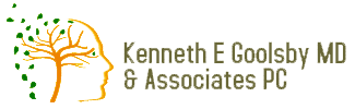 Kenneth E. Goolsby, MD & Associates PC